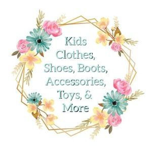 Kids, Clothes, Shoes, Boots, accessories, Toys